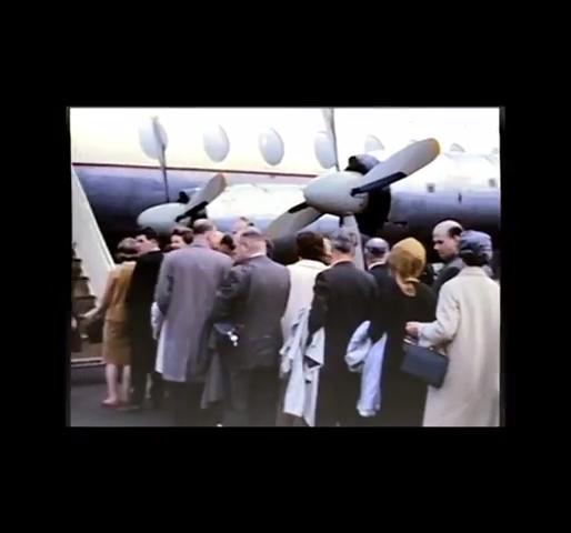 Holland 1964 0-10 screenshot