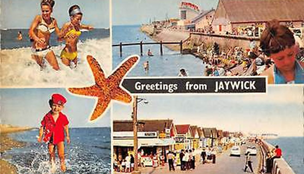 greetingsfromjaywick-1