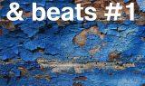 bits bobs beats 1