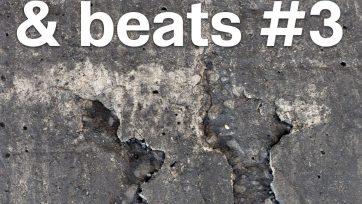 bits bobs beats 3
