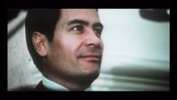 Jonestown-Redux-Must-Be-Insane-screenshot-3