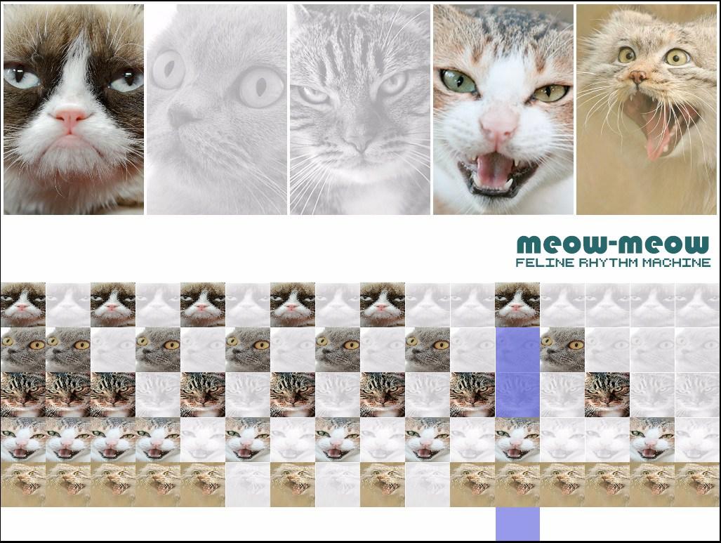 meowmeow